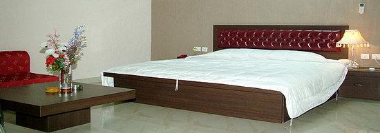 Bharat Resorts