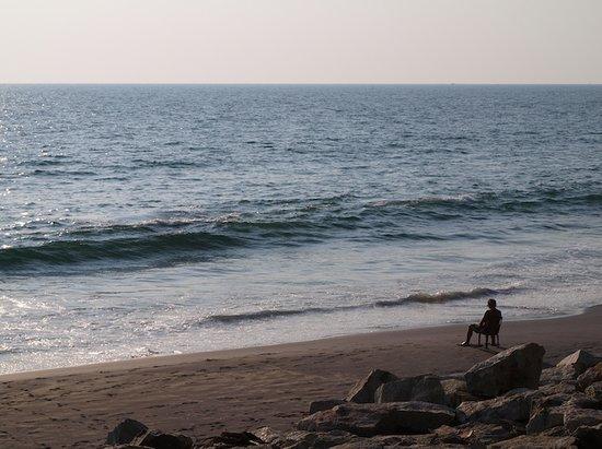 Sea Splendour Beach Resort: Sea Splendour