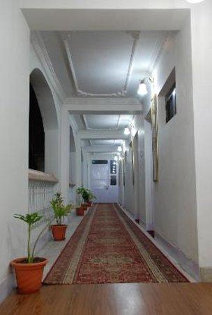 Hotel Ibni Kabeer