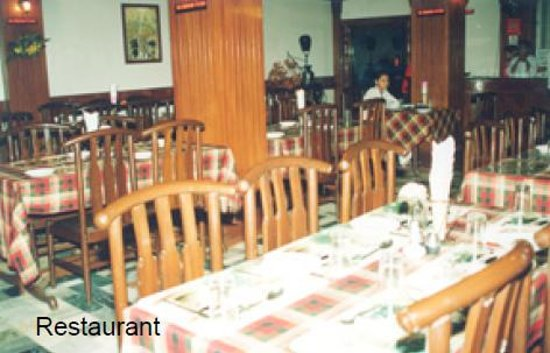 Hotel Yalana