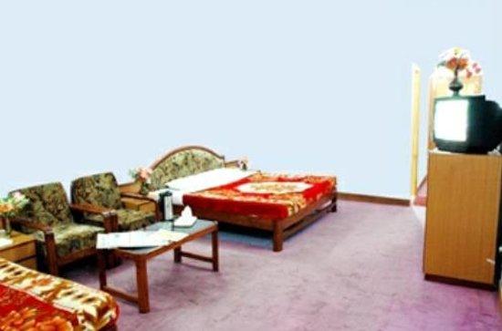 Hotel New Ashok