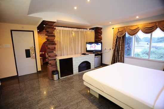 Kingston Boutique Hotel
