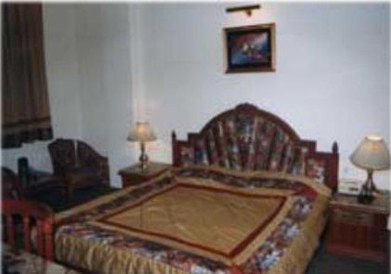 هوتل صن ستار هيريتاج: Hotel Sunstar Heritage