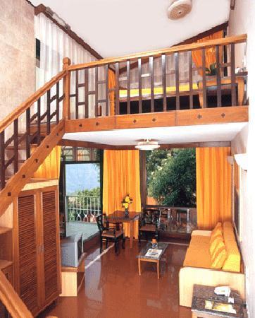 Brightland Resort & Spa: Brightland Holiday Village
