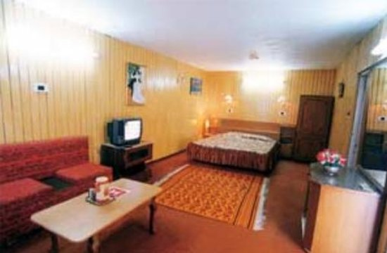 Photo of Hotel Shangri-La Dalhousie