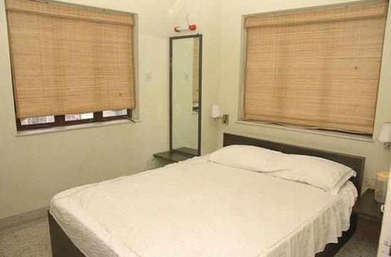 Ratnakar Inn Hotel