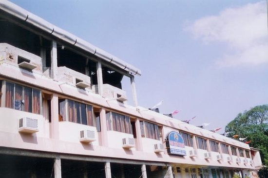 Photo of Citi King Palace Port Blair