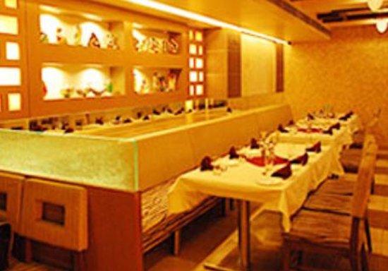 Photo of Hotel Harmony Rajkot