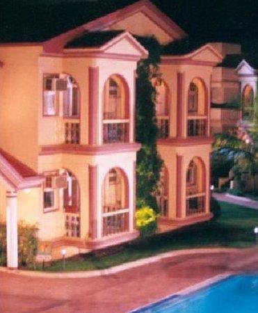 Hotel Kohinoor