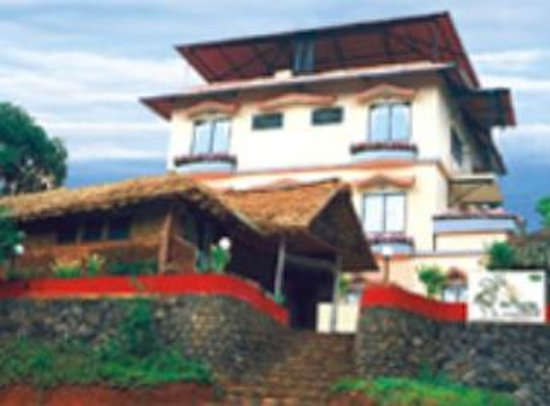 Eco Exotica Holidays - Picture of Eco Exotica Holidays ...