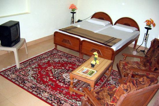 Photo of Hotel Spoonbill & New Spoonbill Bharatpur