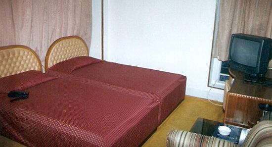 OYO 3055 Hotel Beeu: Beeu Hotel