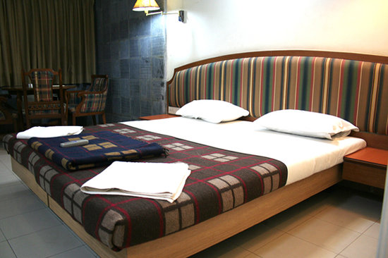 Photo of Hotel Ramakrishna Lonavla