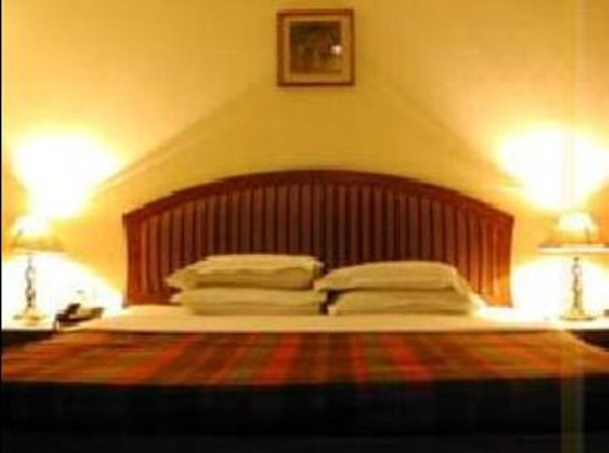 Lytton Hotel