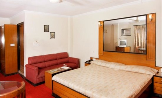 Hotel Dolphin Digha Picture Of Hotel Dolphin Digha