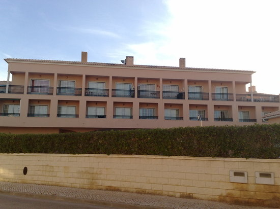Photo of Casa D'Alvor Apartamentos