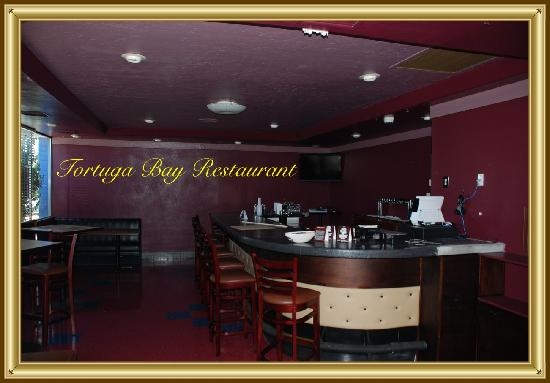 写真Budgetel River Inn Redding Hotel枚
