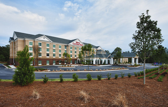 Marvelous Hilton Garden Inn Columbia / Northeast: Columbia South Carolina Hotel Images