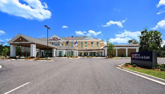 Wonderful Hilton Garden Inn Columbia / Northeast: Columbia SC Hotel Amazing Design