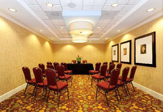 Hilton garden inn columbia northeast updated 2018 prices hotel reviews sc tripadvisor for Hilton garden inn columbia northeast