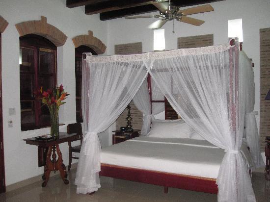 Casa de Isabella - a Kali Hotel: Our room