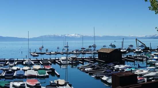Jake 39 S On The Lake Tahoe City Menu Prices Restaurant Reviews