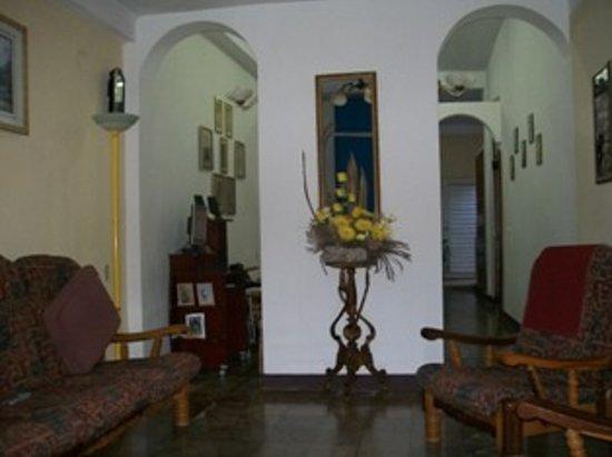 Hostal Haydee y Juan K: getlstd_property_photo
