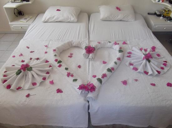 Hotel Meryem Ana