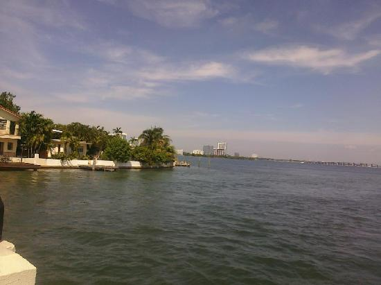 GoCar Tours Miami: beautiful sights to see!