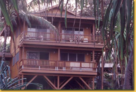 Photo of Bamboo Inn on Hana Bay