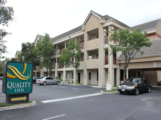 Photo of Quality Inn Wine Country Temecula