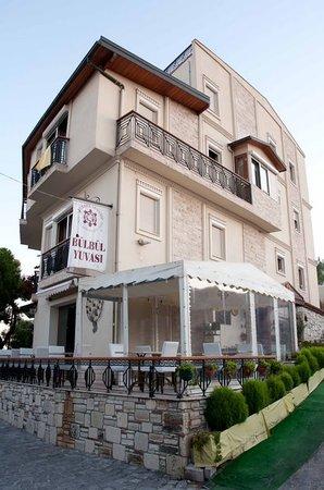 Bulbul Yuvasi Boutique Hotel
