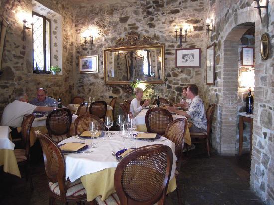 Winery Tour in Tuscany: フィレンツェ発トスカーナワイナリーツアー