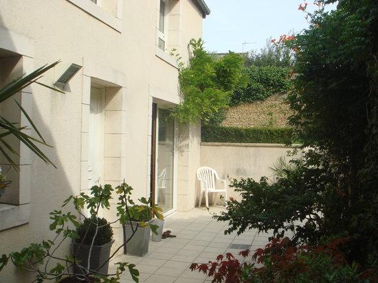 La Villa Margaux