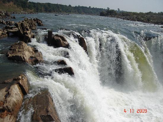 8 Exotic Honeymoon Locations In India 11
