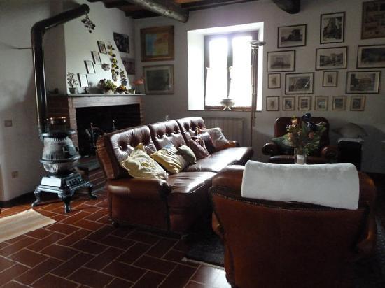 Casa Dina照片