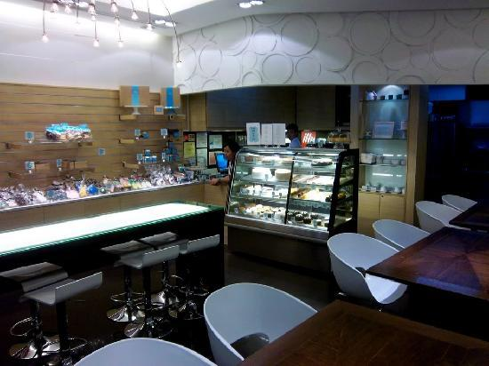 Classic Confections in Greenbelt 5