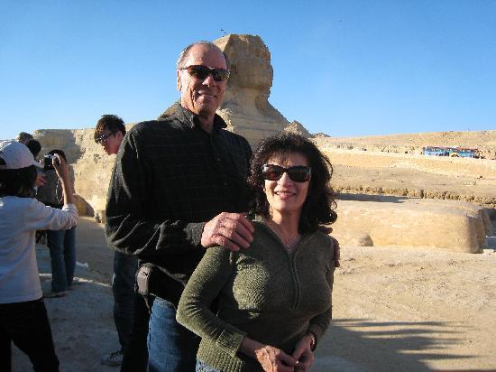 Hadeda Travel - Day Tours: Fantastic trip!!!