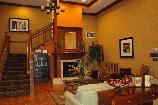 country inn suites by radisson london ky 65 8 9 updated rh tripadvisor com