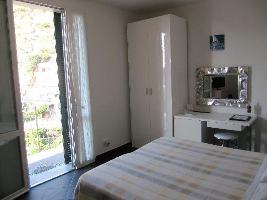 Cinqueterre Residence 사진