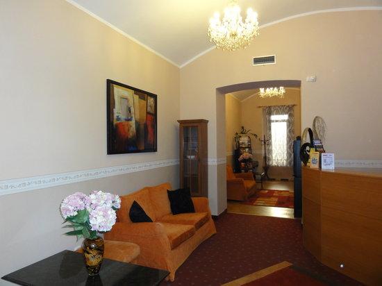 Photo of Hotel Smeall Matsusaka