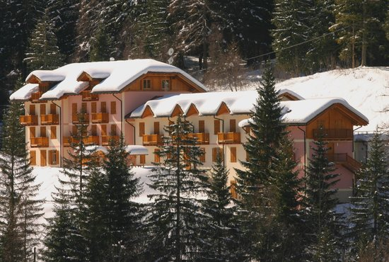 Photo of Aurora Hotel Bressanone