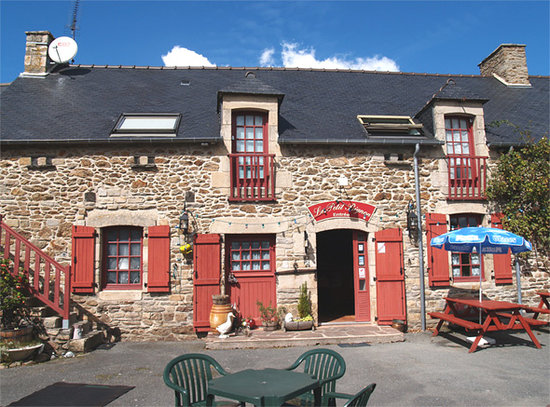 Photo of Auberge du Petit Bignon Pluduno