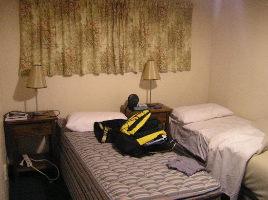 Photo of Woodlands Village Motel Dunedin
