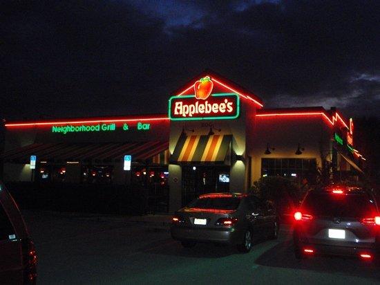 Restaurant menu, map for Applebee's located in , Augusta GA, Windsor Spring Rd.