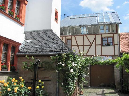 Heimatmuseum Bad Sobernheim: 7