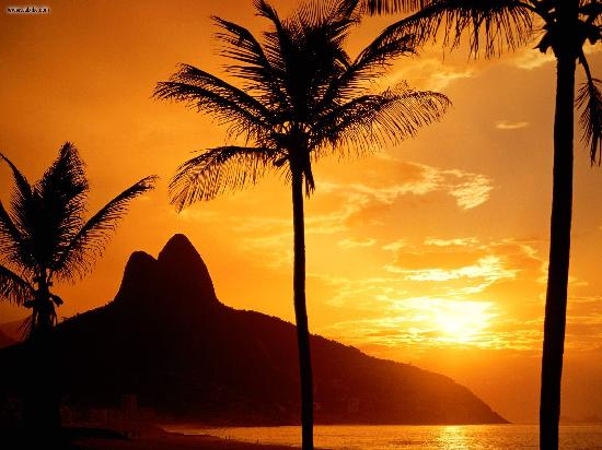 Stato di Rio de Janeiro: Rio de Janeiro