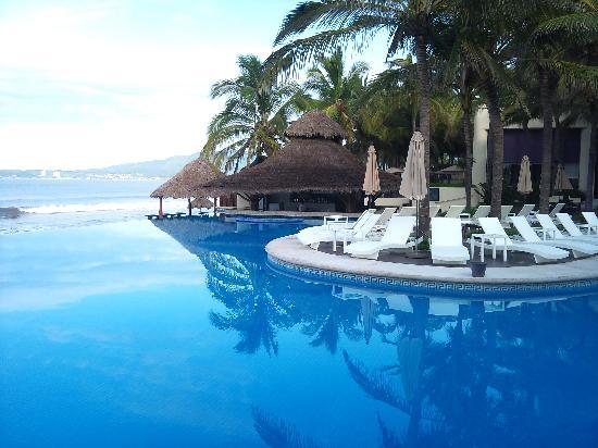 Bel Air Collection Resort Spa Vallarta Tripadvisor