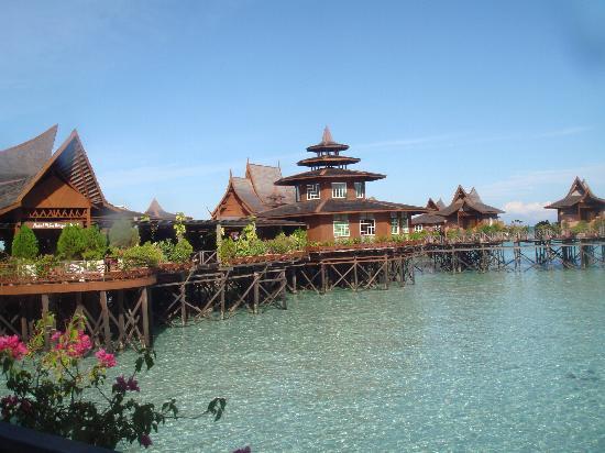 馬布爾島照片
