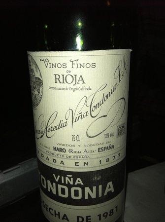 Photo of Wine Bar Terroir at 403 E 12th St, New York, NY 10009, United States